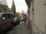 Puta chilena es follada por un joven