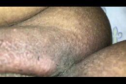 😍Mi Ex de Concepcion me manda un buen video porno casero😍